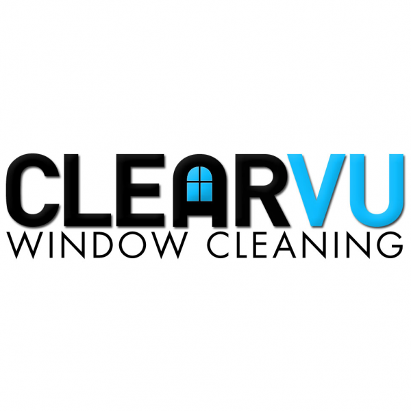 ClearVu Window Cleaning