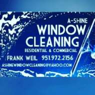 Absolute Screens : Replacing your window screens makes a clean and clear difference to make your home shine.. We do Window Screens, Slider Screens, Door Screens, Window Cleaning