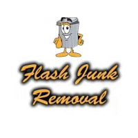 Flash Junk Removal