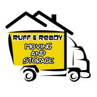 Ruff and Ready Moving : We move in an efficient manor to help to save you time and money.. We do Local Moving, Long Distance Moves, Packing, Storage, Commercial Moves, Military Moves, Corporate Relocation
