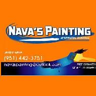 Nava's Painting : We are dedicated to attaining your complete satisfaction with every aspect of the project. . We do Interior/Exterior Painting, Kitchen Cabinet Finishing, Drywall Repairs, Trim Painting, and More!