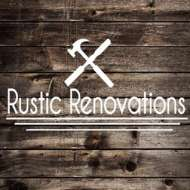 Rustic Renovations : We make your house feel more like a home and bring your dreams to life!. We do Interior Doors, Barn Doors, Crown Molding, Trim Molding, Wainscotting, Custom Woodwork, Wood Walls, Built Ins, And More!