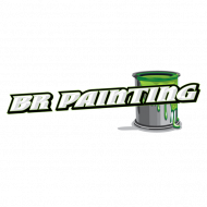B R Painting  :  BR Painting.. for the very best in interior and exterior painting!. We do Walls, Base, Crown Moldings, Ceilings, Doors/Casings, Closets, Cabinet Refinishing, Exterior Trim, Stucco, Trellises, Wood Awnings, Decks, And More!