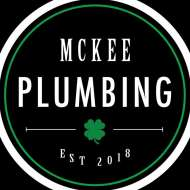 Mc Kee Plumbing : We provide outstanding service, quality, and put our customers first!. We do Garbage Disposal Repair, Bathtub and Shower Repair, Bathtub and Shower Installation, Sewer Services, Toilet Installation, Gas Pipes, Drain Cleaning, Toilet Installation and More!   Emergency Services Pipe Repair,  Water Heater Installation Pipe Installation