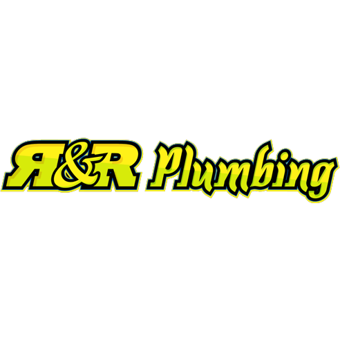 R&R Plumbing : From faucets to whole house re-pipes, we do it all!. We do Slab Leaks, Water Heaters, Water Purifier Installation, Drain Cleaning, Toilets, Garbage Disposals, Shower Repair, Gas Lines, Bath and Shower Fixture Upgrades, Water Softeners, Tankless Water Heaters And More!