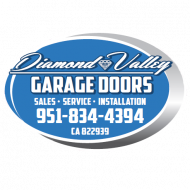 Diamond Valley Garage Door : For the very best in Garage Door sales and service, Call Us Today!. We do Remote and Opener Repair, Garage Door Repair, Cable Installation, Spring Installation, Roller Repair, Opener Installation, Spring Repair, Cable Repair, Roller Installation, Garage Door Installation, Safety Sensors Installation And More!