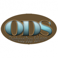 Overhead Door Solutions : From a Simple Repair to a Brand New Door, We Do It All!. We do Garage Door Repairs, Broken Springs, Opener Repair/Replacement, Damaged Panels, Damaged Cables/Rollers, Sensors, New Door Installations, Many Beautiful Styles and Colors!