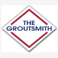 The Groutsmith : The Groutsmith...Don't Replace it.. Restore it!. We do Tile and Grout Cleaning, Grout Repair and Restoration, Shower and Bath Grout Repair and Restoration, Granite and Natural Stone Cleaning and Sealing, Rebond of Loose and Hollow Floor Tile, Grout Color Sealing, Color Matched Caulking, Grout and Tile Repair