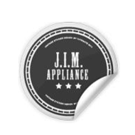 "Jim Appliance Repair : ""We would love to earn the right to call you our customer!"". We do  Washer Repair, Dryer Repairs, Stove Repair,