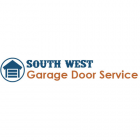 South West Garage Door Service