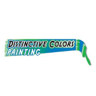 Distinctive Colors Painting : Refresh your space with superior interior and exterior painting!. We do Interior painting, Exterior painting, Staircase refinishing, Cabinet refinishing, Quality workmanship, and careful attention to detail.