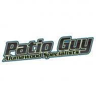 The Patio Guy : Southern California's Choice for Alumawood patio covers...Relax in comfort!. We do  Quality Alumawood patio covers, Custom design from simple to extravigant, Many beautiful styles and colors to choose from, Newport, Laguna Lattice, Double Beams, Columns and more, All patio covers come in many different shapes sizes and colors to suit any lifestyle, We focus on quality and quickness combined, Most patios can be completed in one day!