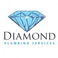 Diamond Plumbing : Your quality local plumber serving the Temecula Valley and surrounding areas  Call us Today!. We do Water Heaters, Faucets, Re Pipes, Clogs, Appliance hook ups, Leak Detection, Bathtub Installs, Kitchen Remodels, Garbage Disposals, Bathroom remodels, Slab Leaks, Sinks, Water Softener Installations, and More! Call us